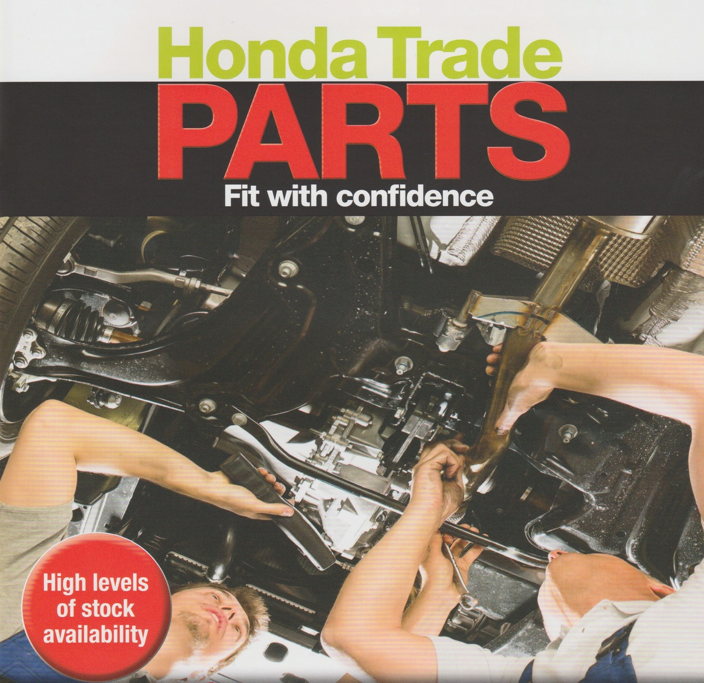 Home Crown Garage Honda 1997 Crv Parts Oem Are You An Imt Or Body Shop Needing A Service Can Rely On