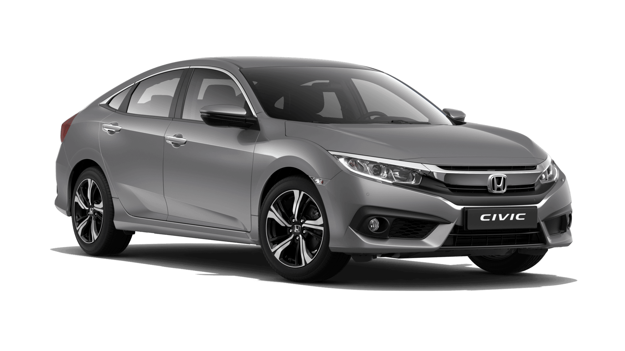 civic-sr-4door-lunar-silver-metallic.png