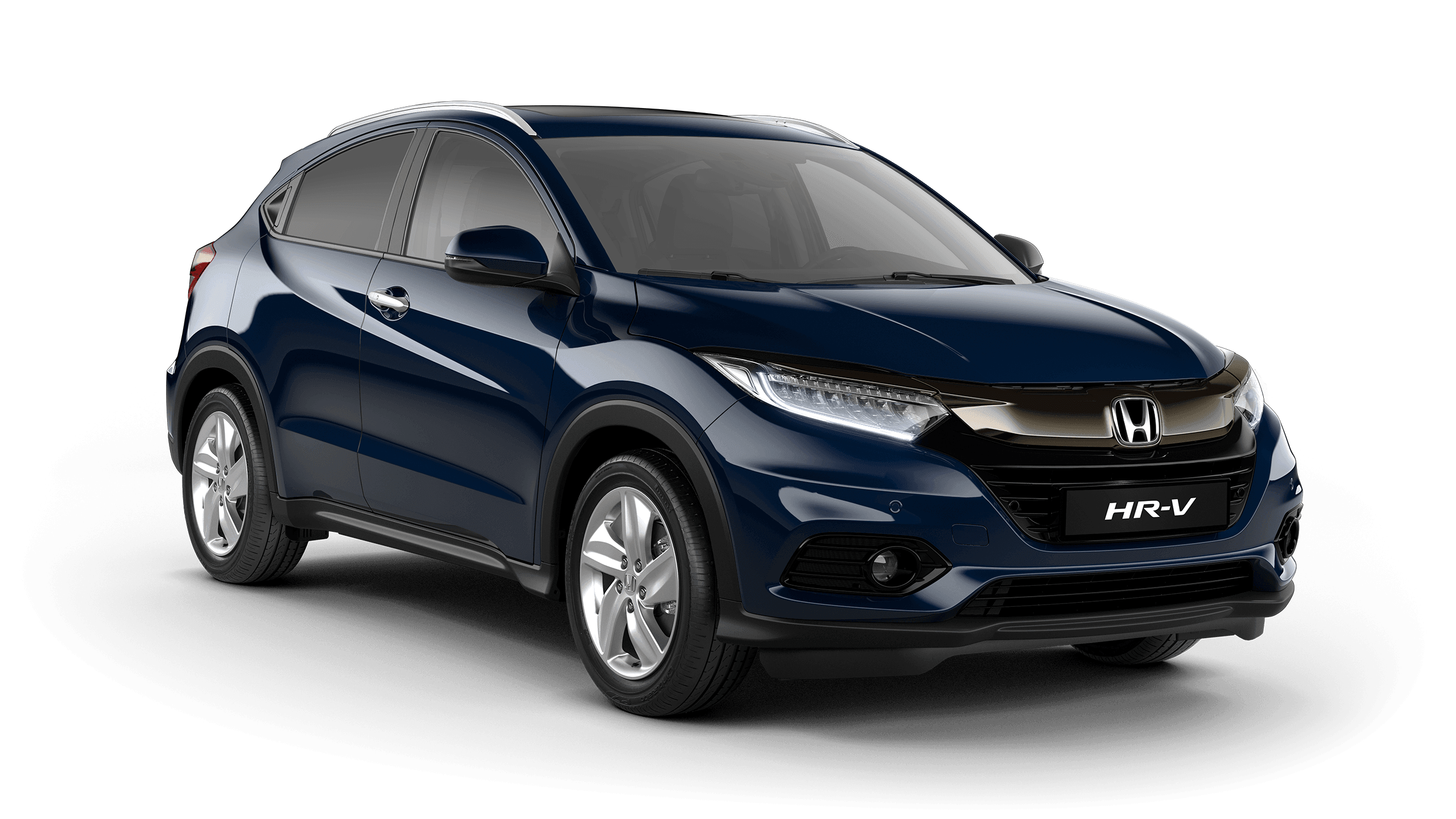 hr-v-ex-midnight-blue-beam-metallic.png